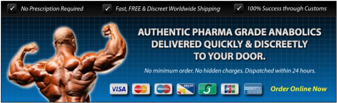 buy-anabolics-with-credit-card-usa
