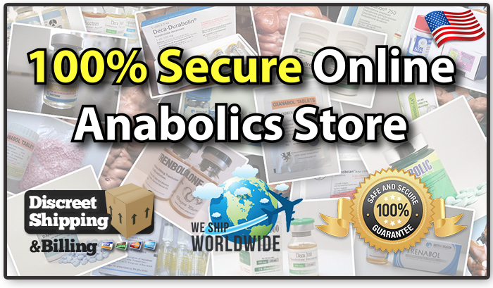 steroid sites credit card